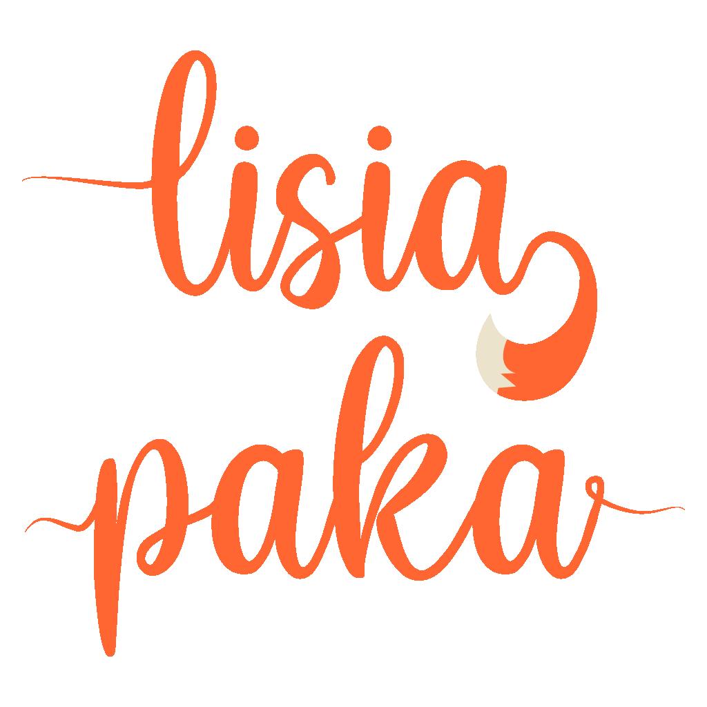 Lisia Paka